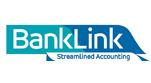 logo-backlink