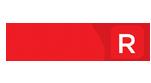 logo-reckon